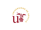 logo-universidad-sevilla